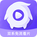 �_�_兔app 安卓版v1.9