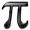 Easy Equation Solver (方程式计算软件)官方版v1.7 下载_当游网
