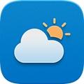 华为原装天气app 安卓版v9.1.1.315