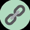 获取磁链链接工具下载