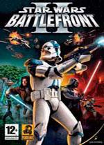 星球大战:前线2(经典版2005)PC破解版v1.1