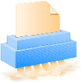 Secure Eraser Professional Edition 最新版5.210