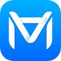 Ant Messenger手机版