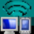 WifiChannelMonitor(WiFi流量监控) 免费版v1.59 下载_当游网