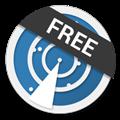Flightradar24免费版 v8.7.2