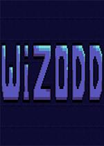 Wizodd