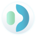 OneDock(增强型快速启动工具栏) 官方版v1.4.0