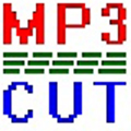 mp3剪切合并器下载