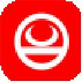 金牛旅游车记账软件 官方版v2020