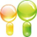 tobros出纳管理系统企业版 最新版v19.0.3330