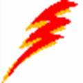 闪电商品搬家软件 免费版v2.3