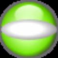 LiveZilla(免费在线客服软件) 官方版v3.2.02