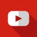 视频批量消重软件