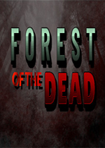 死亡之森 (FOREST OF THE DEA