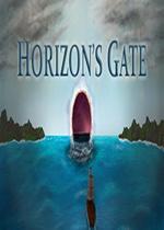 地平线之门(Horizon's Gate)PC镜像版