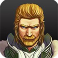 遠古帝國重制版游戲下載