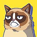 不爽猫 安卓版v1.5.6