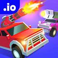 撞車大作戰下載_撞車大作戰下載安卓版下載V1.0_撞車大作戰下載官方版