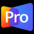 ProPresenter7破解版