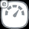 ESET Sysinspector (系统诊断软件)绿色中文版 v1.4.1.0