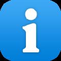 iworker工作家pc客户端 最新版v6.4.8.0