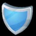 小风上网监控 免费版v1.0