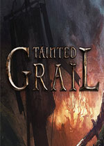堕落圣杯(Tainted Grail)PC破解版
