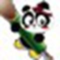 熊猫记账 免费版v1.15
