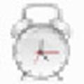魔方计时器软件下载