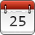 360小清新日历软件下载