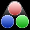 LiveSplit(游戏竞速计时器) 绿色版1.6.9