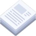 快捷键助手(电脑快捷键管理器) 绿色免费版V1.1.0