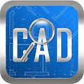 CadAssis (CAD数据提取插件) 免费版v1.2 下载_当游网