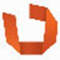 UNFOLD3D 10 汉化版2018.0.1