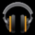 小c主持音效软件下载