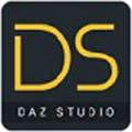 DAZ Studio 4.10汉化版