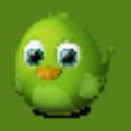 绿色图片管理器下载