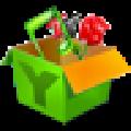 歪歪盒子变声器 官方电脑版 v1.0.9