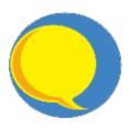 Trade messenger麦通客服版 官方最新版V3.1.1.0