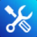 修复在线视频问题工具 免费版v2.25.1