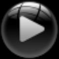剪客大师 (短视频伪原创处理软件)官方版v1.4