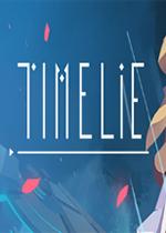 TimeliePC中文版
