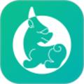 无讼网手机App
