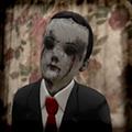 邪恶男孩汉化版内购版v1.1.4.8