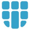 安得卫士电脑客户端(云加密软件) 官方最新版V1.0.1.7