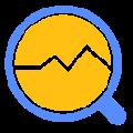 深信服排障工具 官方版V1.0.0.1
