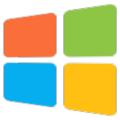 深信服windows10优化设置软件 绿色免费版V1.1