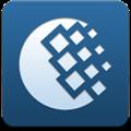 WebMoney手机客户端 官方版v3.0.40
