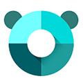Panda Free Antivirus (免费杀毒软件)官方中文版 v20.0.1