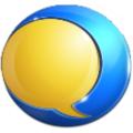 麦通国际版 官方电脑版V6.1.6.1